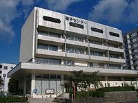 200px-Isogo-center[1].jpg