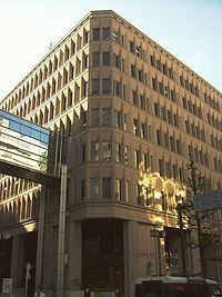 200px-Shinjuku_City_Office_2007-01[1].jpg