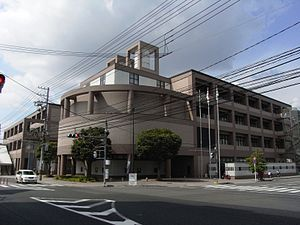 300px-Aki_Ward_Community_Cultural_Center_01[1].jpg