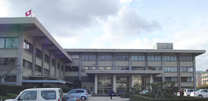 300px-京都府立総合資料館[1].jpg