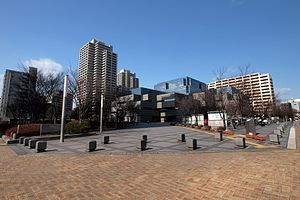 300px-Osaka_Prefectural_Central_Library[1].jpg