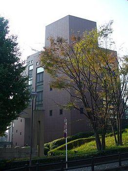 300px-Yokohama_Central_Library[1].jpg