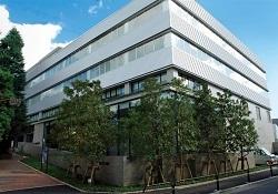 五反田図書館.jpg