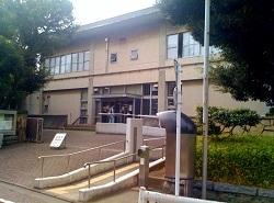 大田図書館.jpg