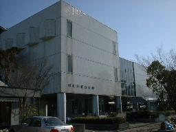 kaizuka[1].jpg