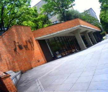 神戸市立図書館